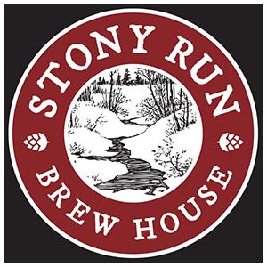 https://stonyrunbrewhouse.com/wp-content/uploads/2018/04/StonyRun_logo-1.png