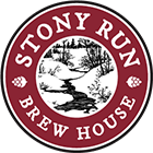 https://stonyrunbrewhouse.com/wp-content/uploads/2018/08/SRBH_CircleLogo_footer.png