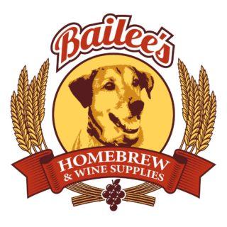 https://stonyrunbrewhouse.com/wp-content/uploads/2018/09/Bailees_Logo-320x320.jpg