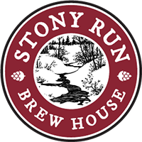 https://stonyrunbrewhouse.com/wp-content/uploads/2018/09/SRBH_Logo_web.png